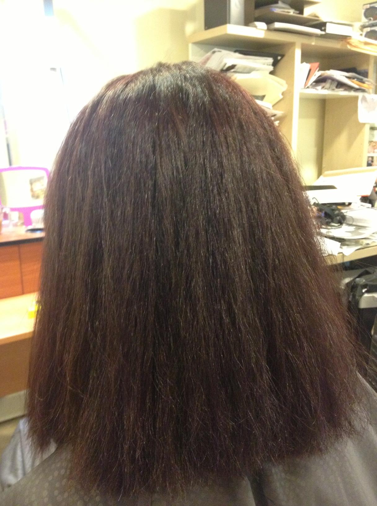 Cathy Hair Salon Florham Park